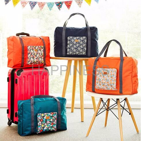 BEST LIPS LIP Travel Bag (Size M) Hand Carry Tas Lipat Koper Luggage Organizer Tenteng   Shopee Indonesia