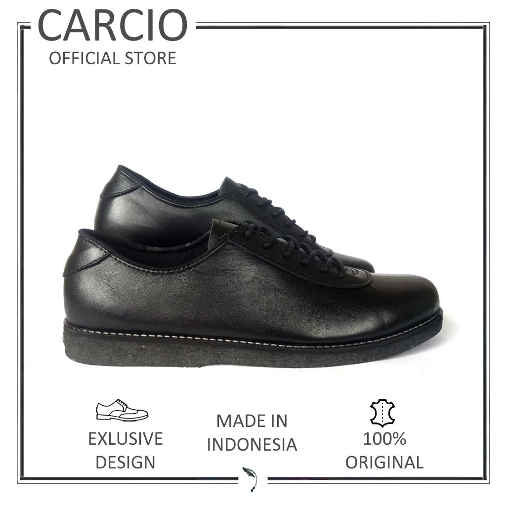 sepatu skechers - Temukan Harga dan Penawaran Sepatu Formal Online Terbaik  - Sepatu Pria Januari 2019  3d82362ff9