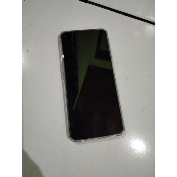 Oppo A54 second mulus