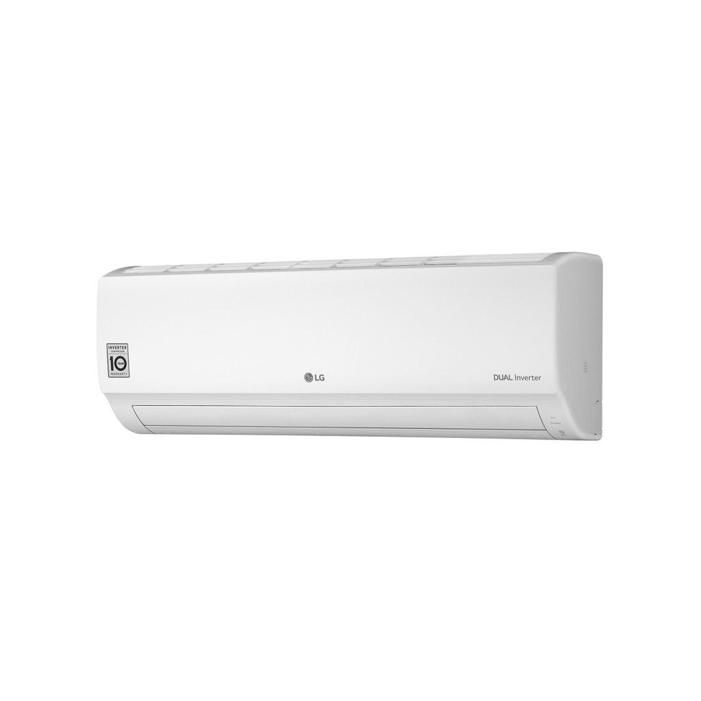AC LG 1 1/2 PK S13EV4 Double Inverter