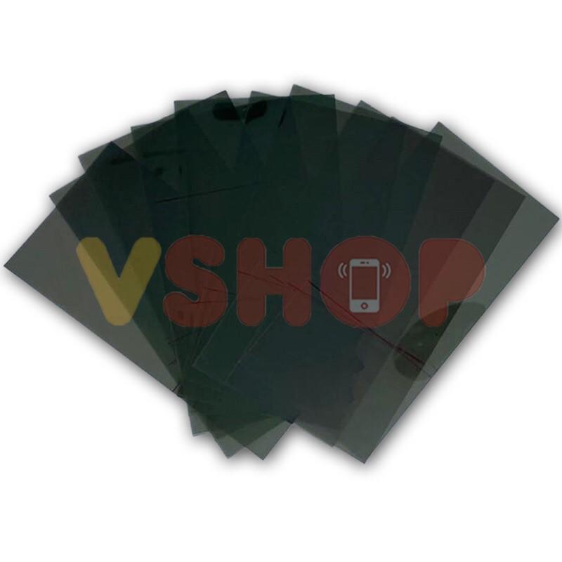 POLARIZER POLARIS LCD OPPO F5 - F5 YOUTH