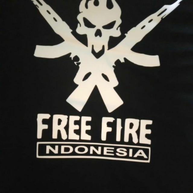 Gambar Logo Kill Free Fire Png 25 Gambar Tengkorak Free Fire Terlengkap Eye Candy Photograph