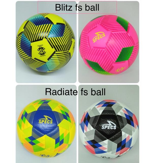 0901ce5e72 Bola Futsal Kelme Olimpo 20 FS Ball Lime 3105402 Original BNWT ...