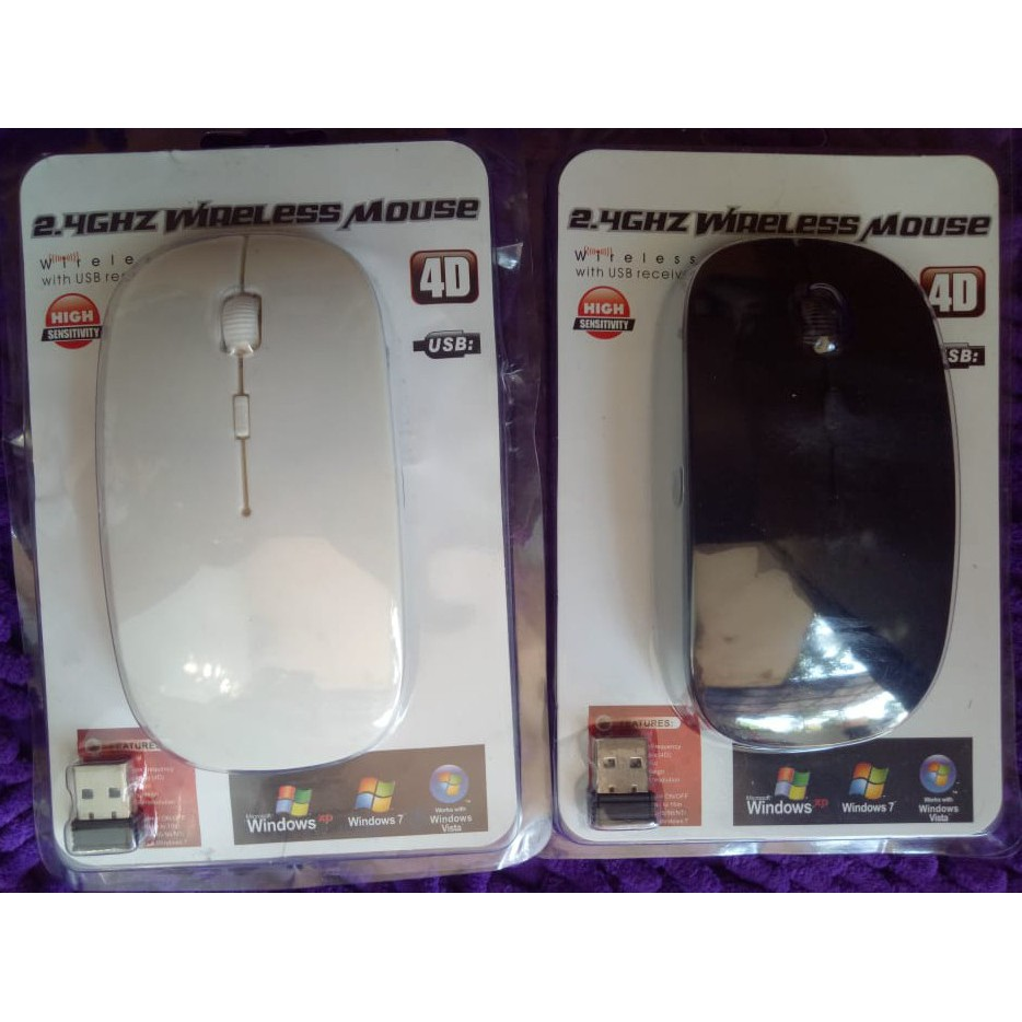 9d6947aa1df OontZ BudZ 2 by Cambridge SoundWorks Wireless - Ori & Termurah 0502 |  Shopee Indonesia