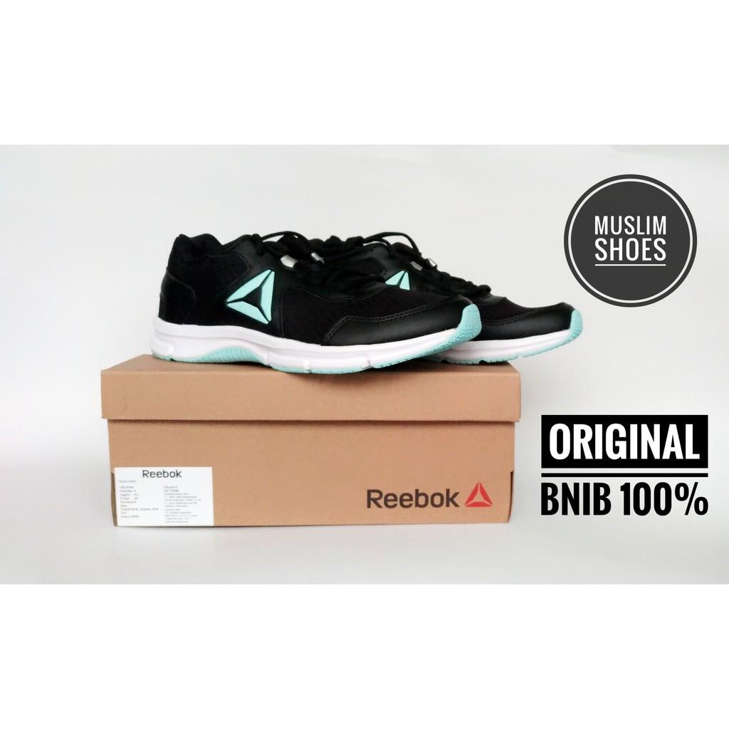 Sepatu Lari Running REEBOK ROYAL ULTRA ORIGINAL Grey  ec6a48e995