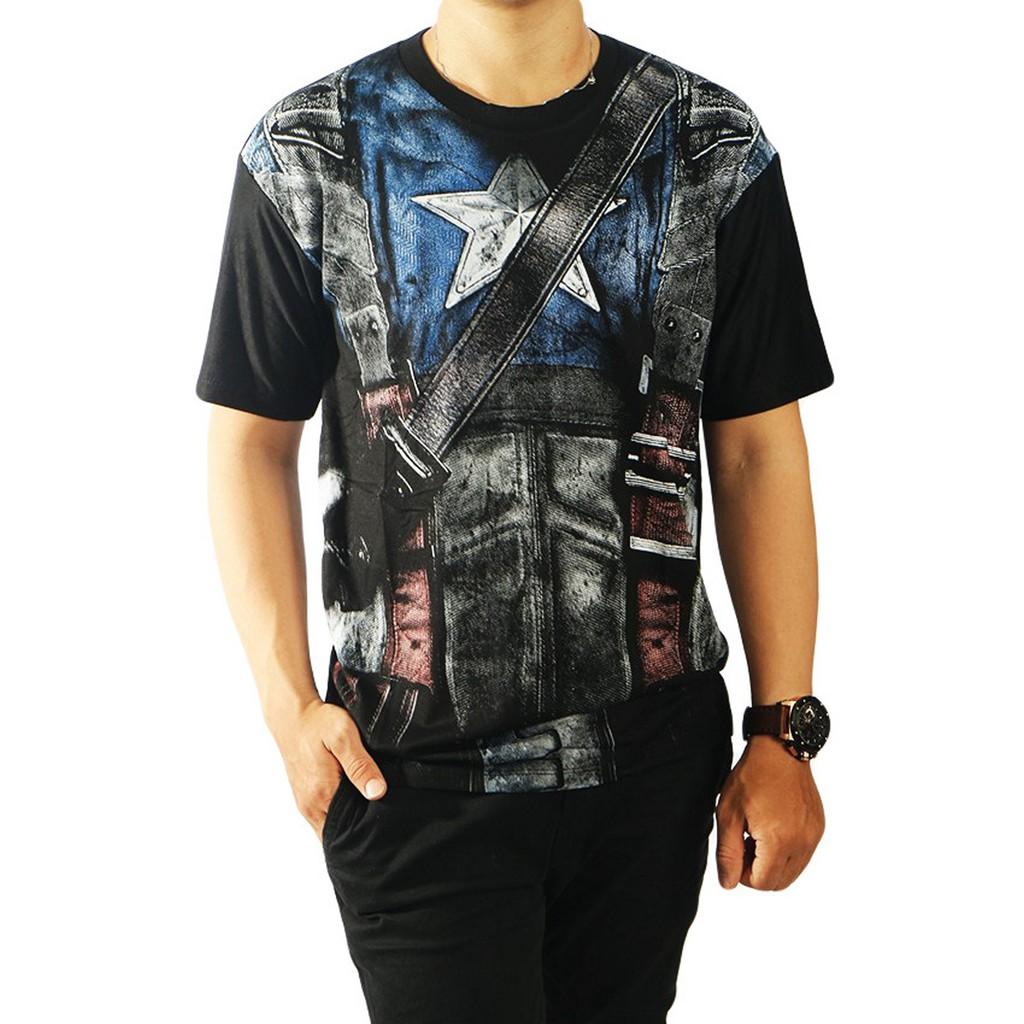 Ramayana Ar89 Kaos Tshirt Vintage Varsity Hitam Shopee Indonesia M