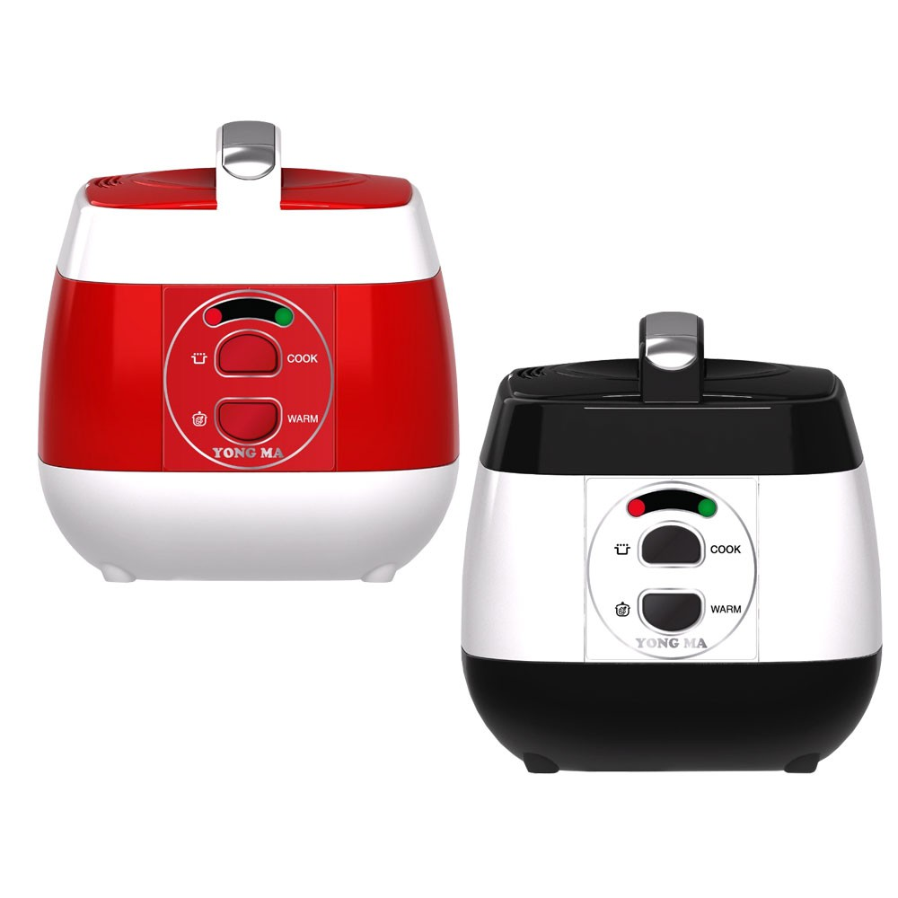 Yong Ma Ymc 116 Magic Com Digital 2 L Rice Cooker Shopee Indonesia Eco Ceramic