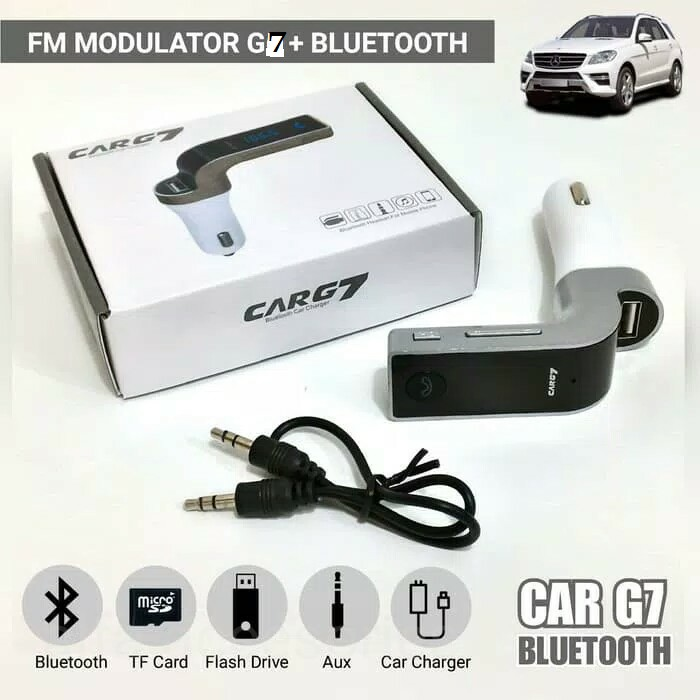CAR TRIPLE SOCKET CIGARETTE LIGHTER - USB CHARGER SAVER MOBIL 3 LUBANG | Shopee Indonesia