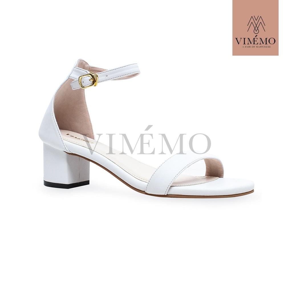 Midi Aldera Black By Vimemo Official Store Shopee Indonesia Amazara Joanna Maroon Glossy Heels 41