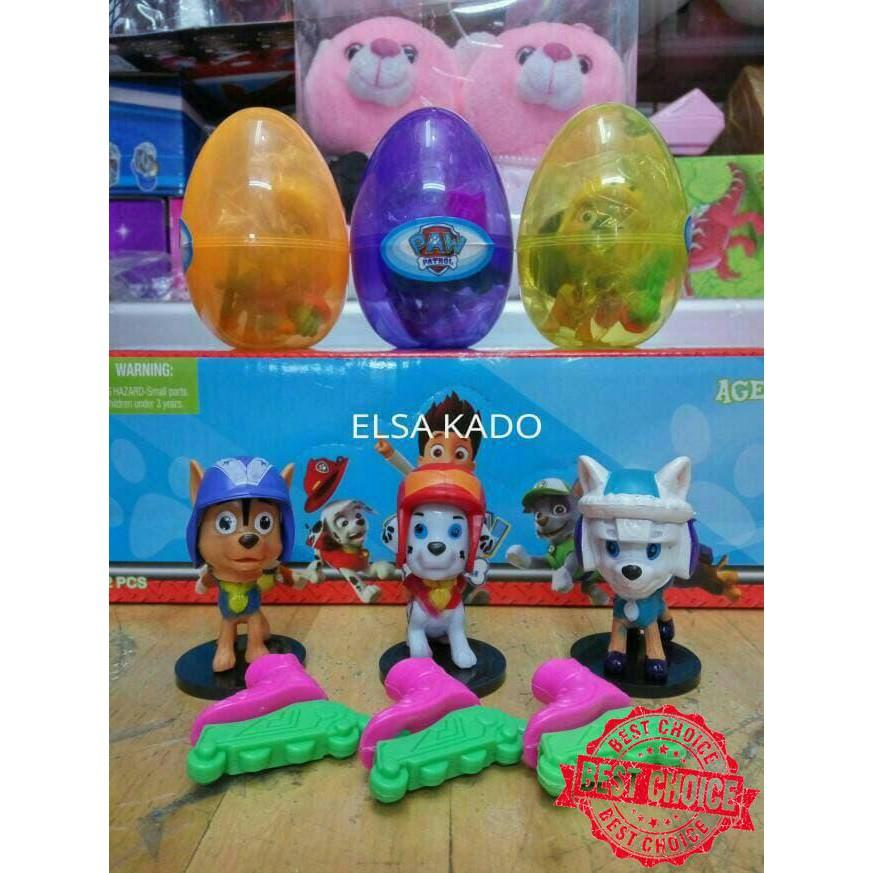SS Mainan Kejutan Boneka Suprise Bayi Telur Suprise Egg Anak Laki Cewek  Suprise Egg LOL Murah  dd09302ade