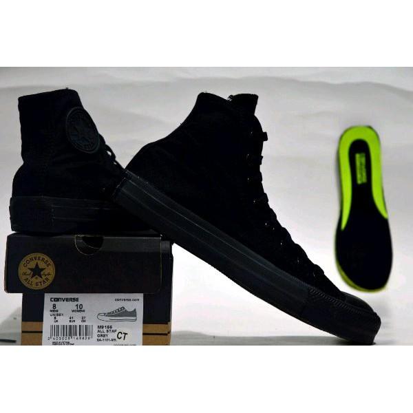 sepatu converse - Temukan Harga dan Penawaran Sepatu Formal Online Terbaik  - Sepatu Pria Januari 2019  ca746f29e2