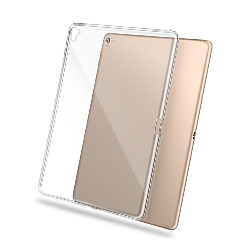 case iPad caseclear iPad mini / Air1,2 / iPad 2,3,4 / Pro / New iPad caseiPad | Shopee Indonesia