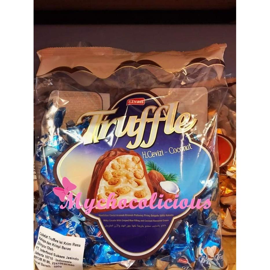 Permen Warna Warni Texas Silver 500 Gram Shopee Indonesia Jadul Sarsaparilla Roll Sarsi Sarsaparila Candy