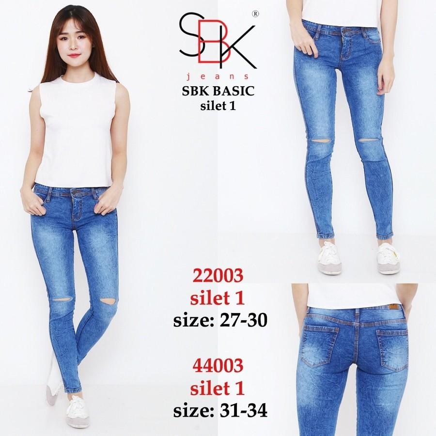 Hasil gambar untuk SBK 22003 !#!amp!*! 44003