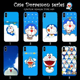 Download 99 Gambar Doraemon Lucu Buat Wallpaper Hp HD Terbaik