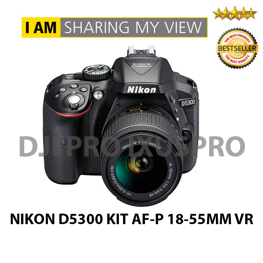 Canon Eos 1300d Kit 18 55mm Is Ii Wifi Kamera Lensa 55 Iii Dslr 2 Shopee Indonesia