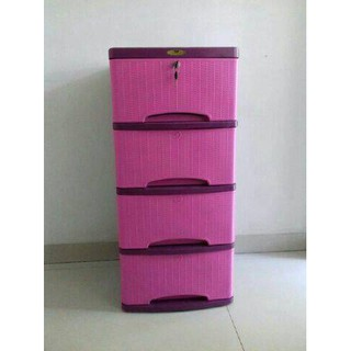 Kain Oxford Pink Tua Polkadot 105 Nt1 Murah Source · Harga 10th Lemari .