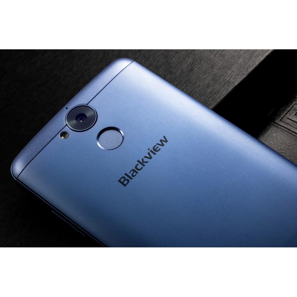 Blackview Bv6000 Waterproof Android 60 4g Lte 3gb 32gb Dual Sim Hp Waterproofbv 6000 13mp Original Free Ongkir Shopee Indonesia