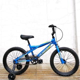 Sepeda Anak Roda Tiga AVIATOR Tricycle Kids AVIATOR NEW
