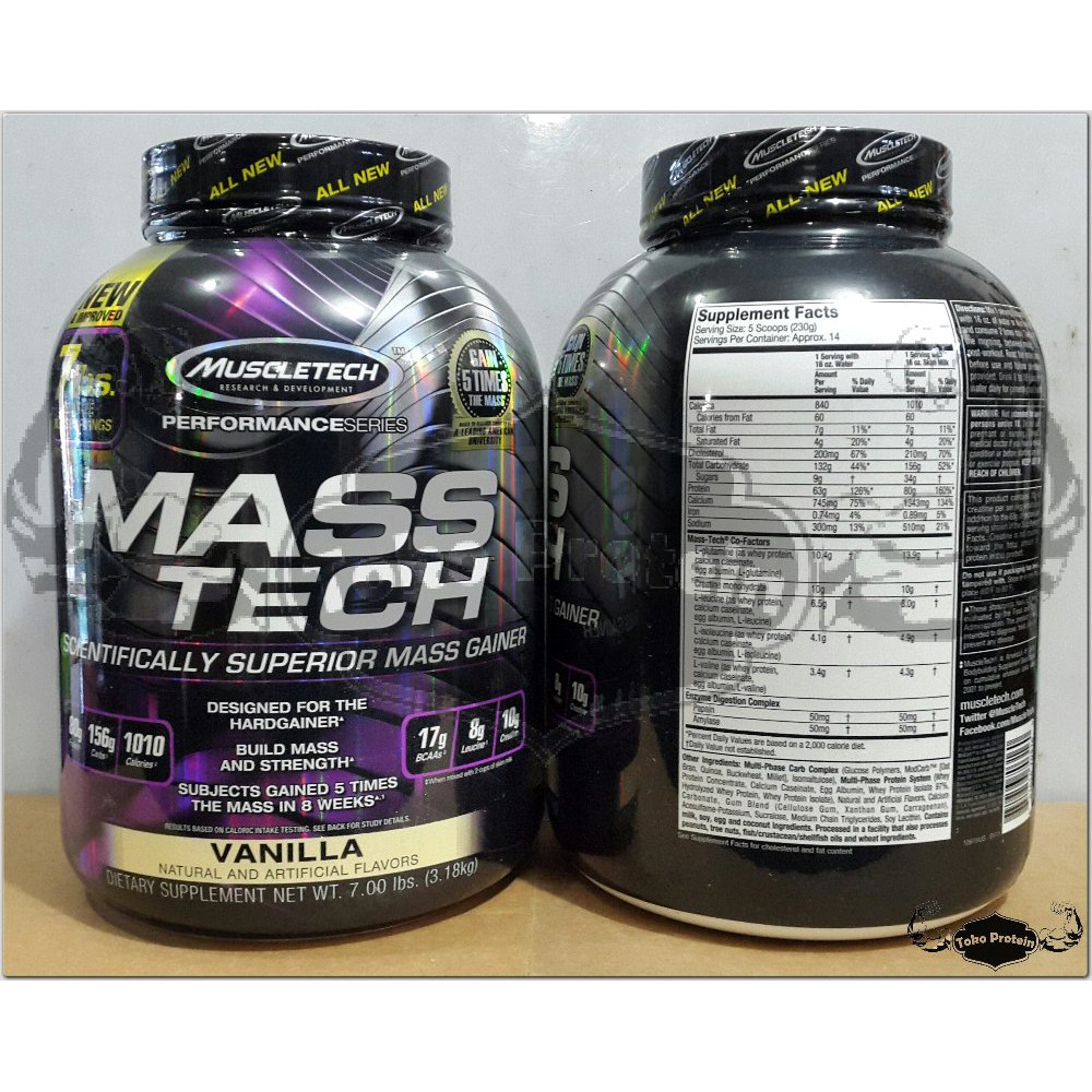 Mutant Whey Strawberry 2 Lbs Lisensi Bpom4 Daftar Harga Terbaru Pro Hybrid Ecer Lb Mirip Elite Syntha Isobolic Protein Isolate Coklat Bpom Source Mass Tech Chocolate 7lbs 7lb 7 Masstech Muscletech Muscle Gainer Susu