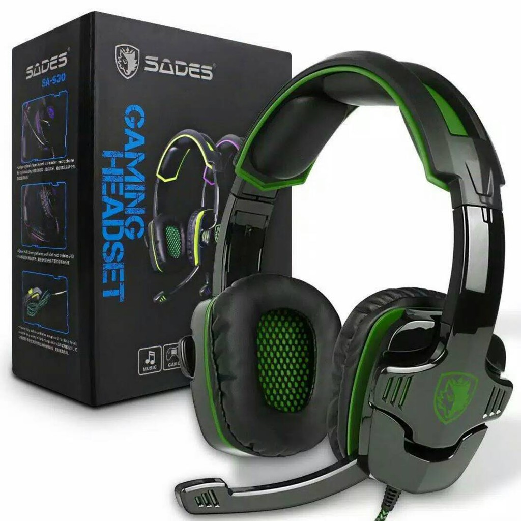 Headset Jbl Synchros S300i On Ear Stereo Headphones With Mic Oem Wireless S990 New Design Shopee Indonesia