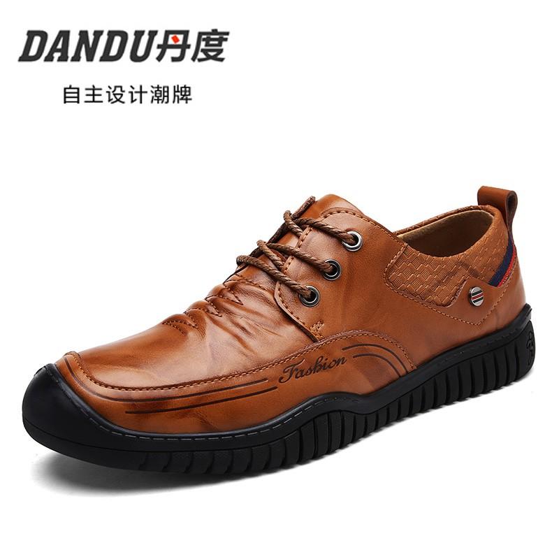 sepatu korea - Temukan Harga dan Penawaran Sepatu Formal Online Terbaik - Sepatu  Pria Januari 2019  ab9daa5668