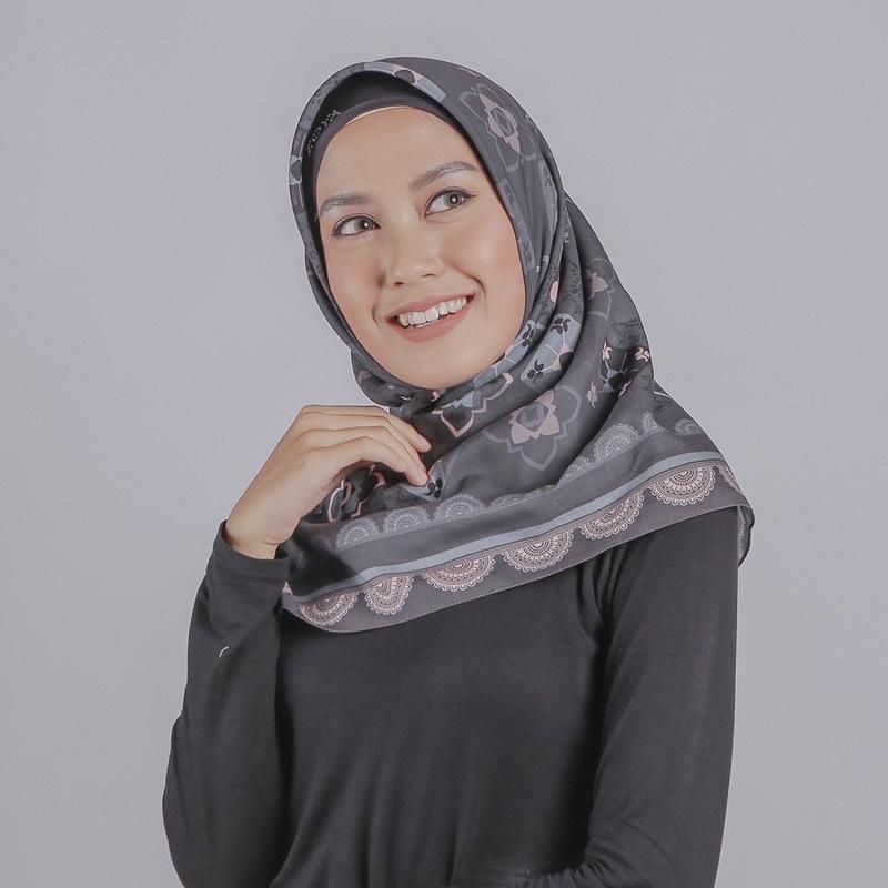 Zoya Scarf Zofia Shopee Indonesia