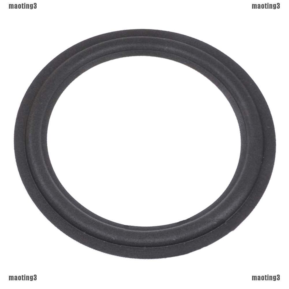 1 trozo Lapp 53112883 skintop click m20 cable unión roscada acoplables negro