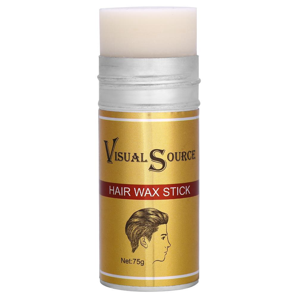 Water Hair Wax 80g Modeling Styling Pomade Based Hair Wax Hair SEVICH Natural   Shopee Indonesia
