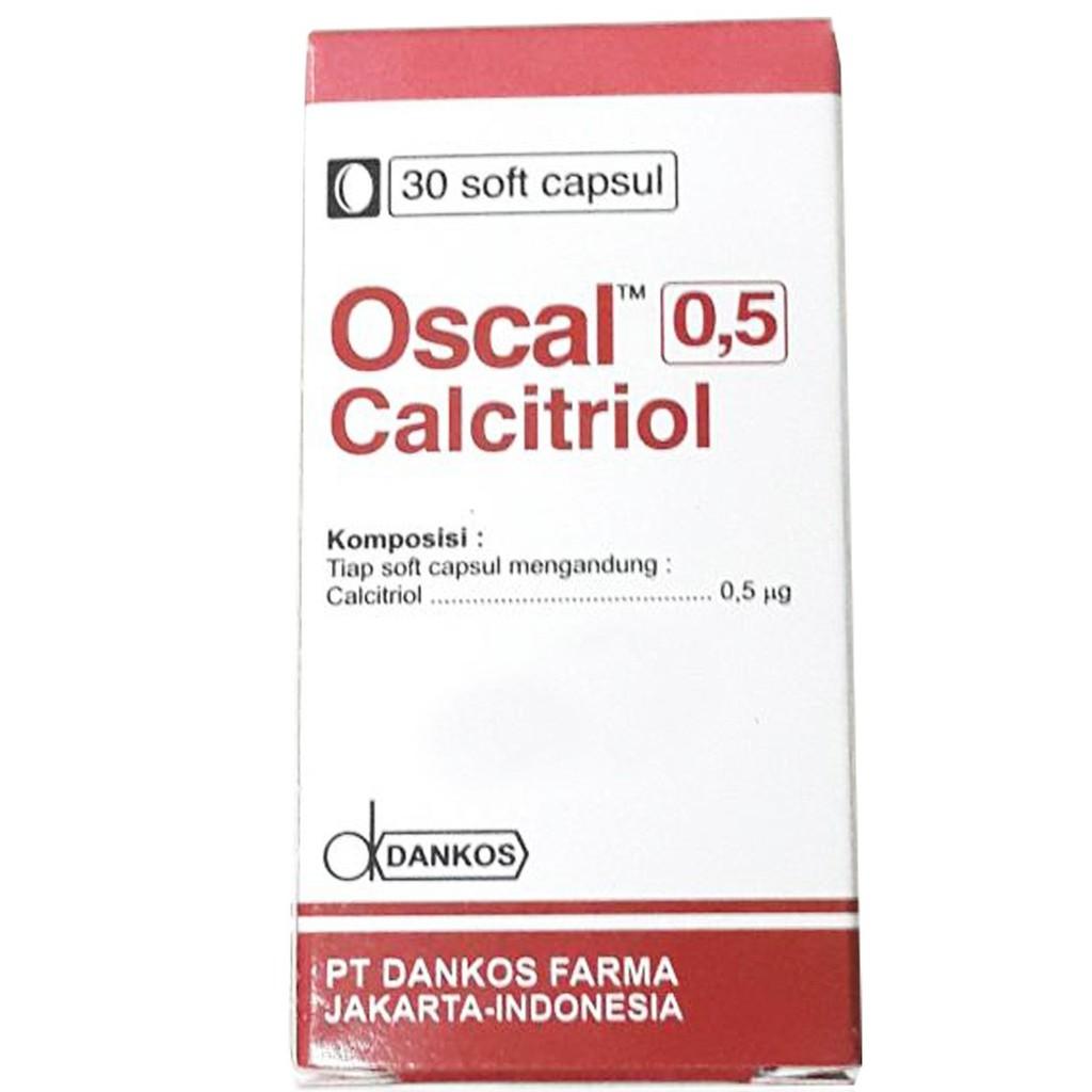 Blackmores Odourless Fish Oil 1000 Mg 500 Capsules Kapsul Murah Omega Triple Concentrated Anti Inflammatory 150 Vanilla Shopee Indonesia