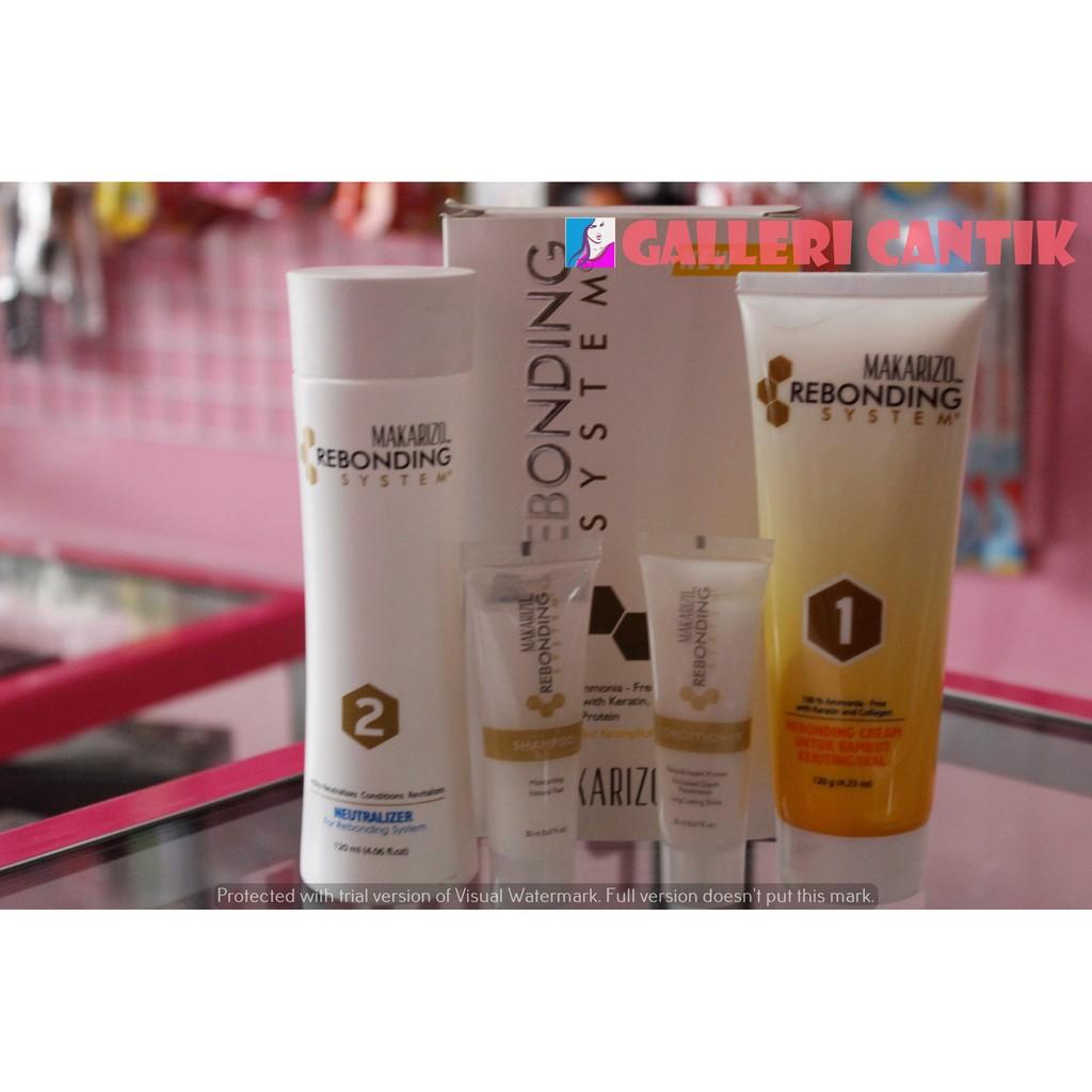 Makarizo Advisor Hair Recovery Vitamax 8ml Vitamin Rambut Ecer 8 Ml 3 Pcs Shopee Indonesia