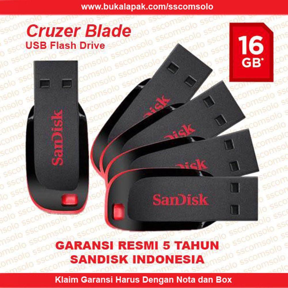 OTG Flashdisk Sandisk Dual USB Drive 3.0 Flashdisk 32GB OTG ORIGINAL   Shopee Indonesia