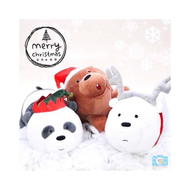 boneka miniso - Temukan Harga dan Penawaran Online Terbaik - Ibu   Bayi  Desember 2018  e9271e6f3a
