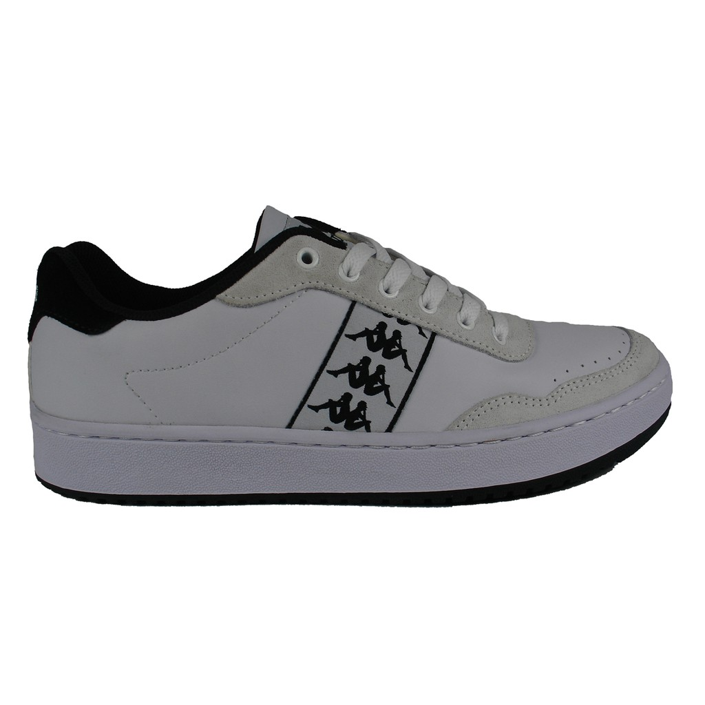 Kappa Miguel 2 Shoes - WEBK