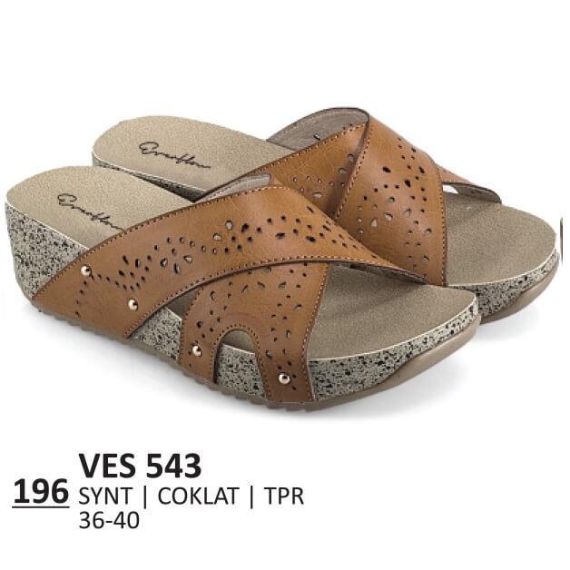 kulit wanita - Temukan Harga dan Penawaran Flip Flop   Sandals Online  Terbaik - Sepatu Wanita 54bf539dbd