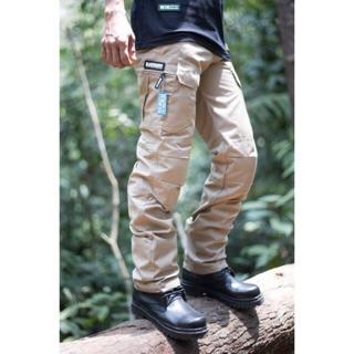 Celana tactical panjang | celana blackhawk panjang | celana pria | celana wanita | cargo |