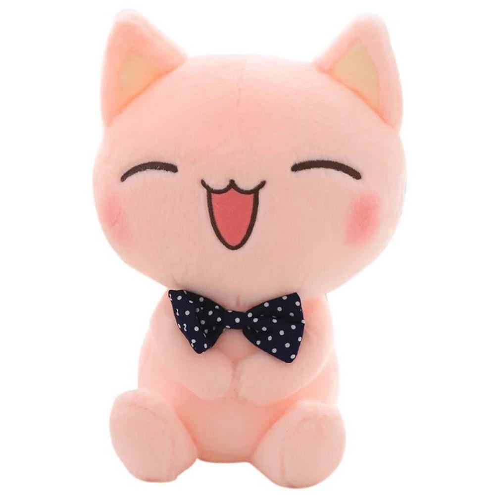 Boneka Bayi Newborn Seperti Asli Panjang 55cm untuk Hadiah/Mainan Anak Perempuan   Shopee Indonesia