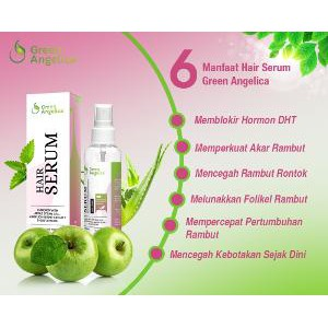 Dapatkan Harga Vitamin Rambut Diskon  609fb03c6b
