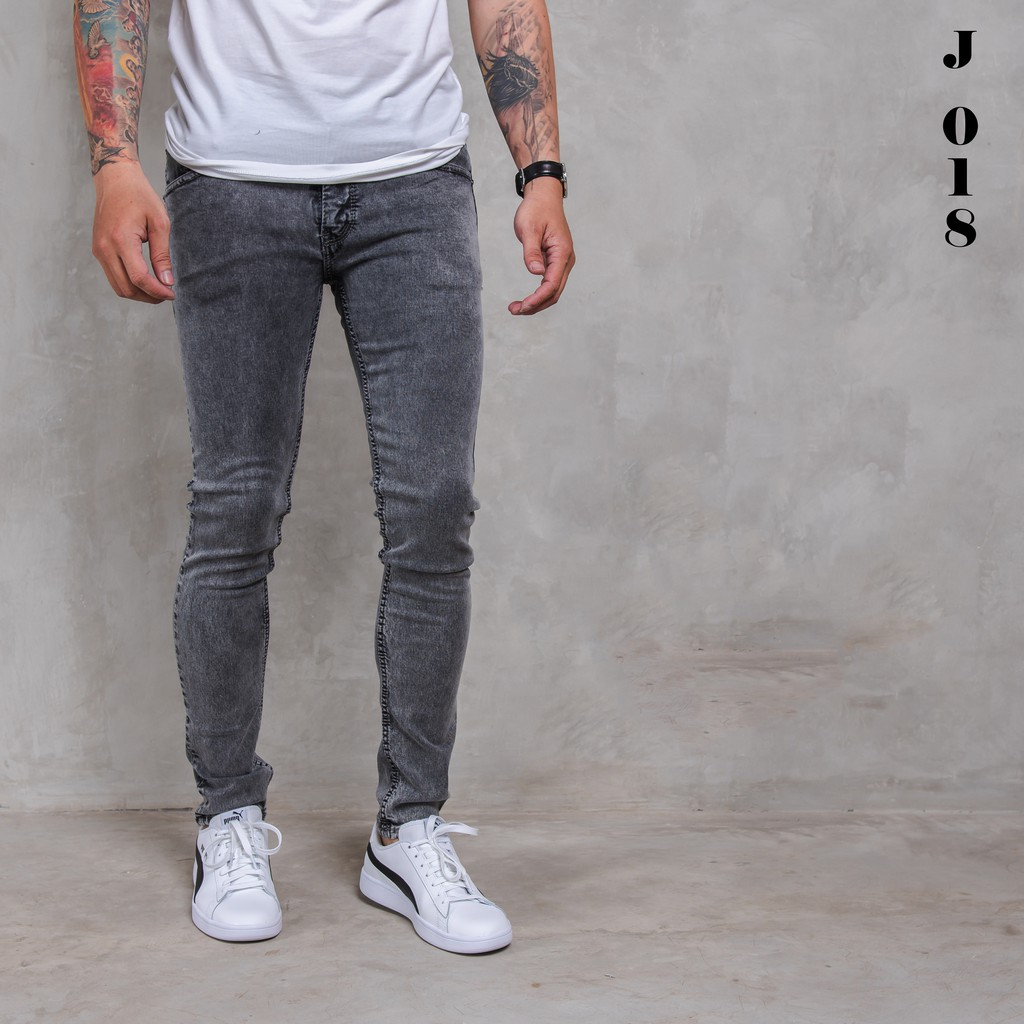 Sw Celana Pria Jeans Panjang Lightblue Daftar Harga Terbaik Lois Original Skinny Sskt081 Navy 33 Toko