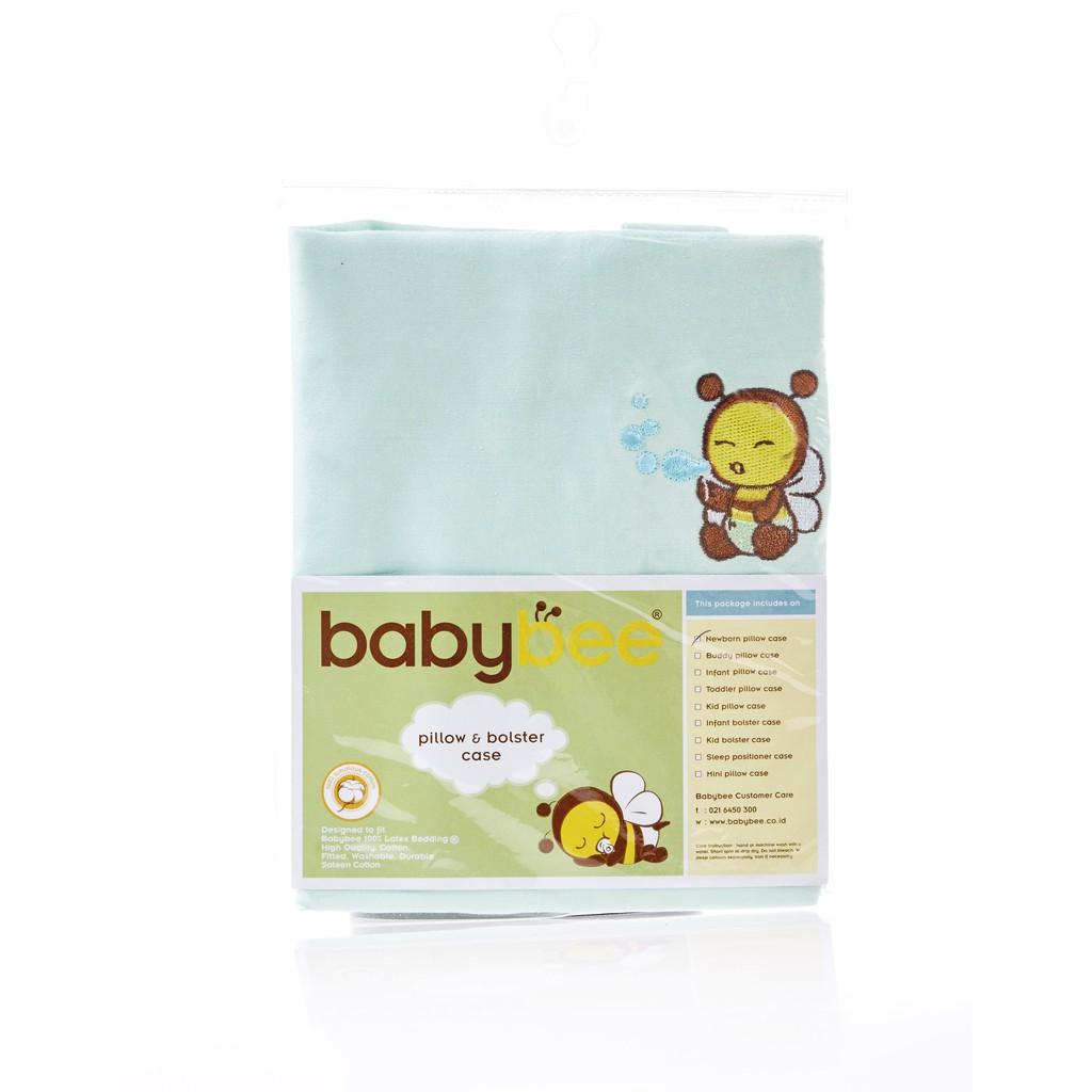 Toko Online Babybee Official Shop Shopee Indonesia Mini Pillow