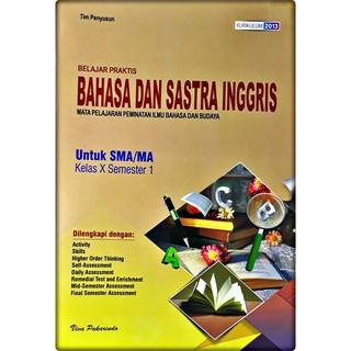 Kunci Jawaban Lks Bahasa Indonesia Kelas 12 Viva Pakarindo Guru Galeri