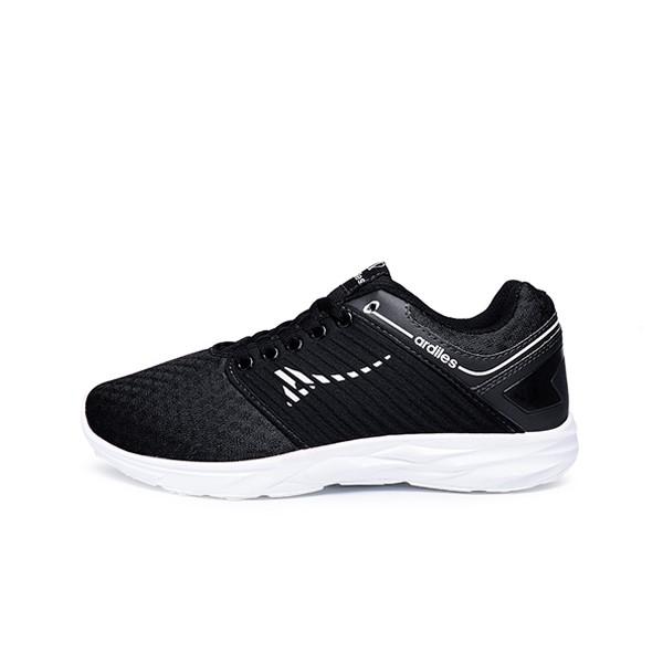 Sepatu Ardiles Keyboard   Sepatu Sekolah   Sepatu Hitam Putih   Sepatu  Murah   Sepatu Santai  009d5aedcf