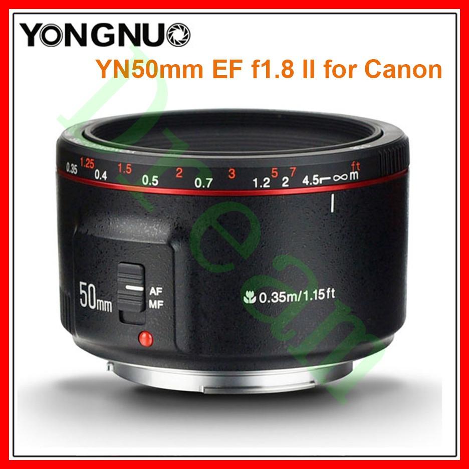 Fujifilm Fujinon Lens Xf 23mm F14 R Shopee Indonesia X T20 Kit Xc 15 45mm Silver Instax Share Sp2