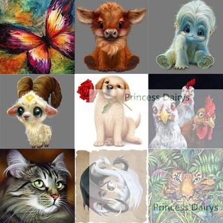 71+ Contoh Gambar Binatang Untuk Mozaik HD Terbaru