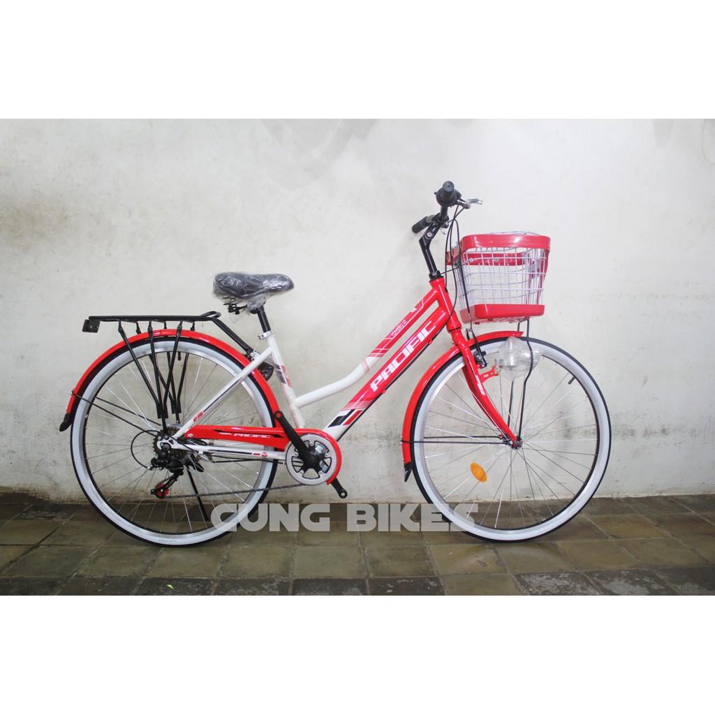 Harga Sepeda Mini Anak Merk United - Terkini Online