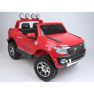 Ranger For Sale >> Sale Sweetmomshop Mobil Aki Ford Ranger