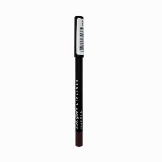 LA GIRL Lipliner Pencil 536 Cola thumbnail
