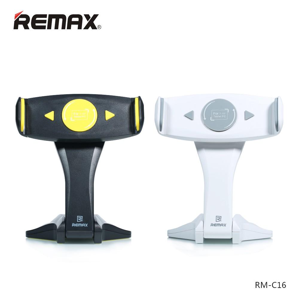 Remax Premium Exclusive Travel Bag 618 Series Coklat Shopee Original Indonesia