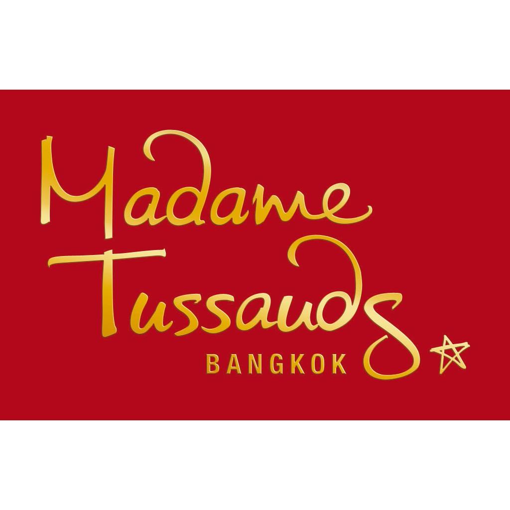 Promo Tiket Combo Madame Tussauds Ice Age 4d Aquarium Sea Life Bangkok  Cepat Anak Shopee Indonesia