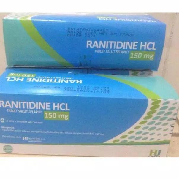 stromectol in deutschland kaufen